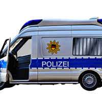 police-car-2671231_1920.png