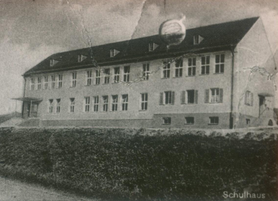 Grundschule Obertraubling