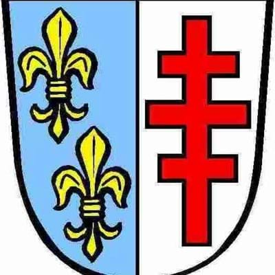 obertraubling wappen links.JPG