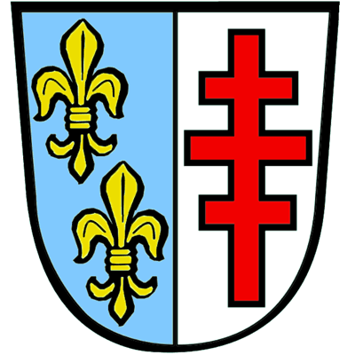 wappen_obertraubling.png